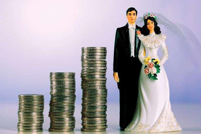 Tình trạng khó lấy vợ gả chồng ở Trung Quốc xuất phát từ thực tế vô cùng khốc liệt, liên quan mật thiết đến tiền bạc - Ảnh 2.