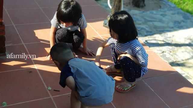 Tại sao những đứa trẻ ngày xưa có thể bị la mắng, đánh đòn nhưng ít khi gặp vấn đề về tâm lý? Câu trả lời đang được vô số phụ huynh quan tâm - Ảnh 3.