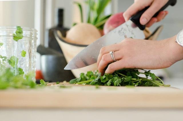 Các chất thay thế muối có cải thiện sức khỏe tim mạch của bạn không? Đây là câu trả lời từ các chuyên gia - Ảnh 3.