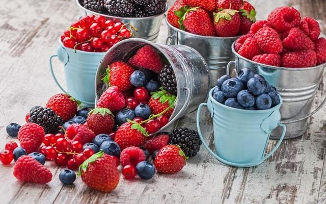 10 thực phẩm tốt nhất trong mọi hoàn cảnh, dù là ăn để hồi phục sau ốm, phẫu thuật hay mới bị thất tình cũng đều có tác dụng - Ảnh 4.
