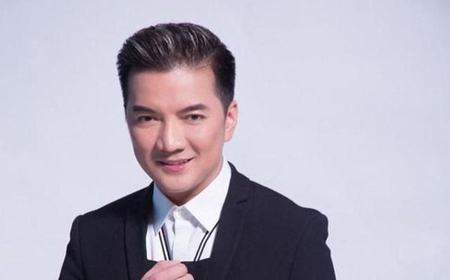Công an mời ca sĩ Thuỷ Tiên, ca sĩ Đàm Vĩnh Hưng lên làm việc về vấn đề từ thiện - Ảnh 2.