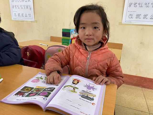 Khảo sát 6 nước ASEAN: Học sinh Việt Nam đứng đầu về Toán, Đọc hiểu, Viết - Ảnh 1.
