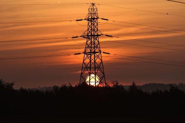 Cả thế giới chịu trận vì khủng hoảng điện ở Trung Quốc: Giá hàng hoá leo thang, nguồn cung mọi thứ đều thiếu hụt, cơn khát năng lượng ngày càng trầm trọng  - Ảnh 2.