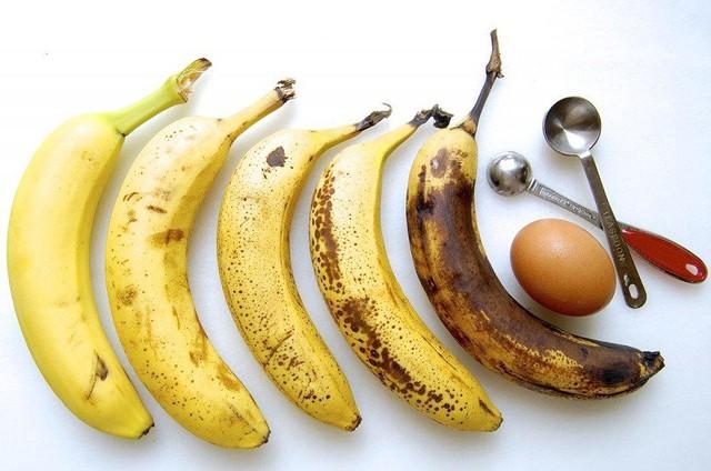 """Loại quả được mệnh danh là """"trái cây hạnh phúc"""", rất giàu dinh dưỡng nhưng thường bị người Việt bỏ qua khi chọn hoa quả chỉ vì xấu - Ảnh 1."""