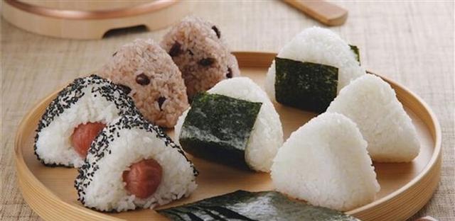 Thứ nước giúp hạ đường huyết, tránh béo phì mà người Nhật thường dùng để nấu cơm, ở Việt Nam bán rất rẻ mà không biết - Ảnh 3.