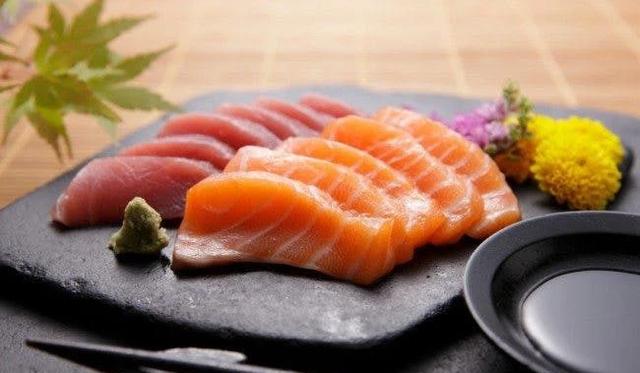 Thứ nước giúp hạ đường huyết, tránh béo phì mà người Nhật thường dùng để nấu cơm, ở Việt Nam bán rất rẻ mà không biết - Ảnh 4.