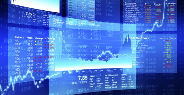 """Thêm cả trăm nghìn tài khoản F0, giải pháp cloud mới đã giúp công ty chứng khoán đứng đầu thị trường giải bài toán """"tắc nghẽn"""" bảng giá như thế nào? - Ảnh 2."""