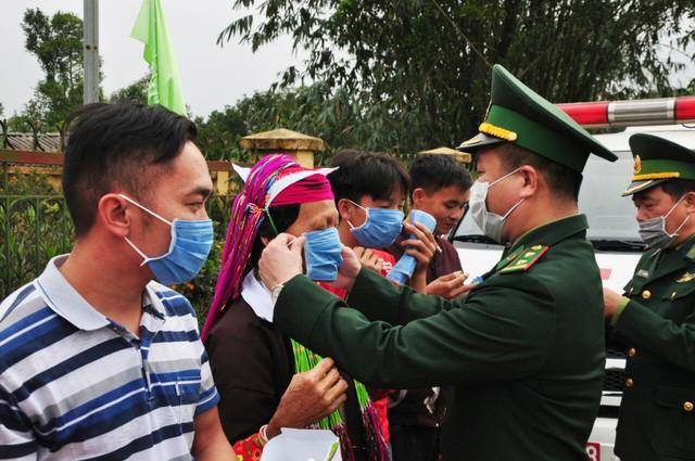 Ứng phó, kiểm soát COVID-19 của Quảng Ninh - tiếp cận từ quản trị an ninh phi truyền thống - Ảnh 1.