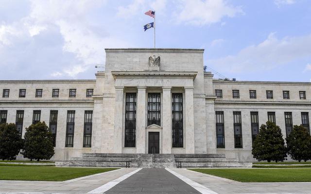 Một loạt tai ương rình rập kinh tế toàn cầu những tháng cuối năm 2021 - Ảnh 3.