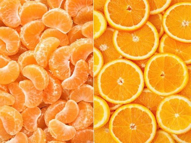Tuyệt đối không nên ăn loại quả này dù chỉ 1 miếng sau khi uống thuốc: Vitamin chẳng thấy đâu, tốn tiền mua thuốc thành công cốc - Ảnh 2.