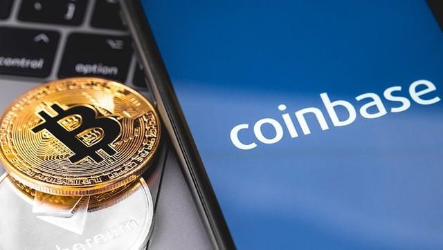 Coinbase bị hack 6.000 tài khoản, Bitcoin vẫn phi mã - Ảnh 2.