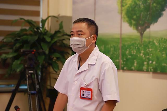 PGS.TS Nguyễn Lân Hiếu: Sớm phủ vaccine cho trẻ em để mở lại trường học an toàn - Ảnh 2.