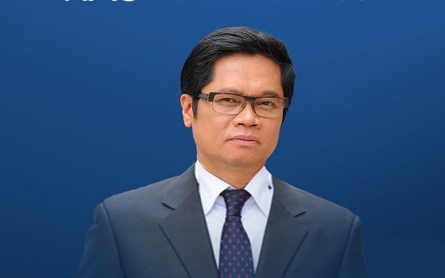 Kinh tế Việt Nam đang ở giai đoạn rất quan trọng để phục hồi, mở cửa chậm cái giá phải trả rất lớn - Ảnh 3.