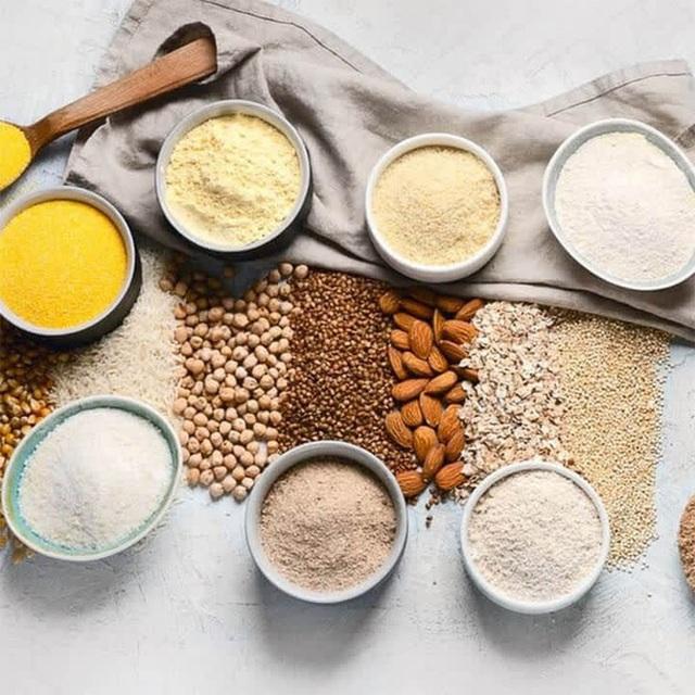 6 loại thực phẩm đang làm mất dần canxi trong cơ thể, tiêu thụ càng nhiều thì xương càng mềm như xốp - Ảnh 2.
