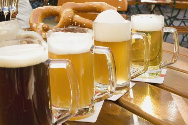 3 món quen thuộc trong mâm cơm người Việt còn đáng sợ hơn cả rượu bia, có thể khiến axit uric trong máu tăng vọt - Ảnh 2.