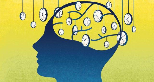 Đặt nhiều báo thức tiểm ẩn rủi ro khôn lường: Lạm dụng vài phút ngủ thêm mỗi buổi sáng, não có thể bị tổn thương - Ảnh 1.
