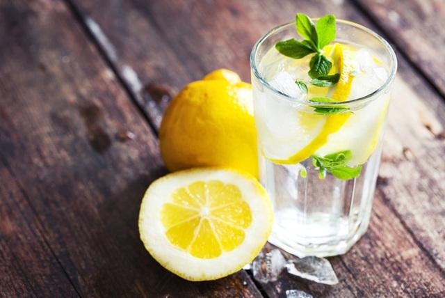 Tự làm nước tăng lực ngay tại nhà trong vài phút, vừa tốt cho sức khỏe vừa không tốn tiền! - Ảnh 7.