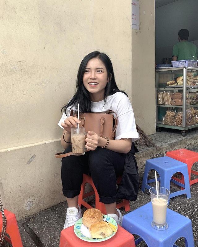 Xôn xao tin tiệm sữa tươi nổi tiếng nhất Sài Gòn đóng cửa vĩnh viễn, dân mạng thở dài: Covid lấy đi quá nhiều thứ thân thuộc! - Ảnh 3.