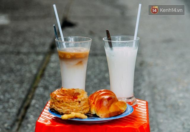 Xôn xao tin tiệm sữa tươi nổi tiếng nhất Sài Gòn đóng cửa vĩnh viễn, dân mạng thở dài: Covid lấy đi quá nhiều thứ thân thuộc! - Ảnh 14.
