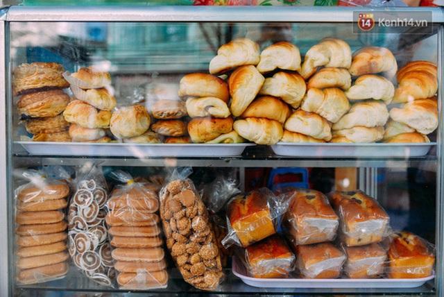 Xôn xao tin tiệm sữa tươi nổi tiếng nhất Sài Gòn đóng cửa vĩnh viễn, dân mạng thở dài: Covid lấy đi quá nhiều thứ thân thuộc! - Ảnh 16.