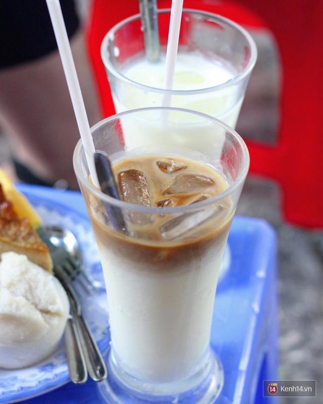 Xôn xao tin tiệm sữa tươi nổi tiếng nhất Sài Gòn đóng cửa vĩnh viễn, dân mạng thở dài: Covid lấy đi quá nhiều thứ thân thuộc! - Ảnh 17.