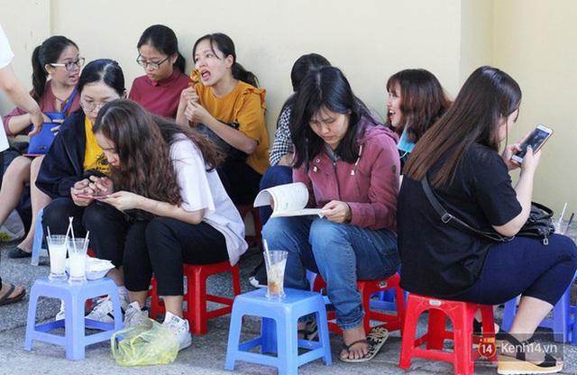 Xôn xao tin tiệm sữa tươi nổi tiếng nhất Sài Gòn đóng cửa vĩnh viễn, dân mạng thở dài: Covid lấy đi quá nhiều thứ thân thuộc! - Ảnh 19.