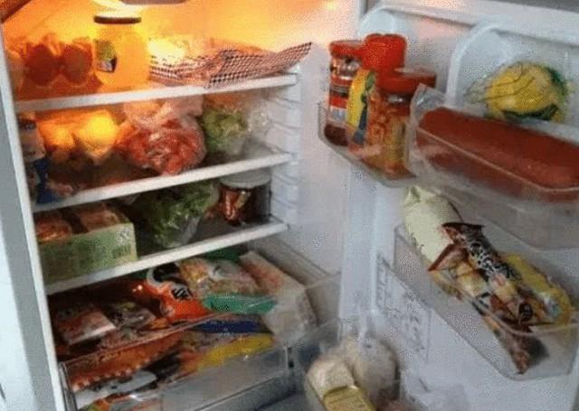 3 món độc hại trong tủ lạnh nên vứt bỏ càng sớm càng tốt nếu bạn không muốn gia đình mắc bệnh ung thư tuyến giáp - Ảnh 4.