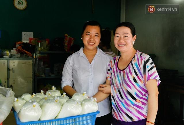 Xôn xao tin tiệm sữa tươi nổi tiếng nhất Sài Gòn đóng cửa vĩnh viễn, dân mạng thở dài: Covid lấy đi quá nhiều thứ thân thuộc! - Ảnh 7.