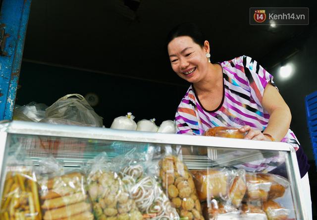 Xôn xao tin tiệm sữa tươi nổi tiếng nhất Sài Gòn đóng cửa vĩnh viễn, dân mạng thở dài: Covid lấy đi quá nhiều thứ thân thuộc! - Ảnh 8.