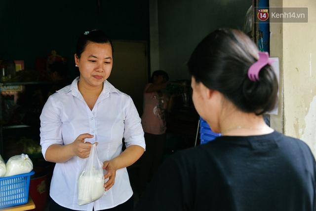 Xôn xao tin tiệm sữa tươi nổi tiếng nhất Sài Gòn đóng cửa vĩnh viễn, dân mạng thở dài: Covid lấy đi quá nhiều thứ thân thuộc! - Ảnh 9.