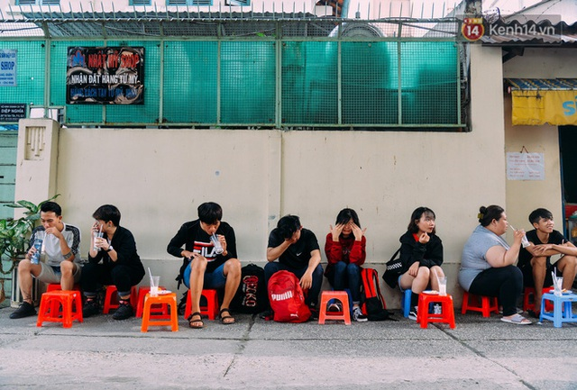 Xôn xao tin tiệm sữa tươi nổi tiếng nhất Sài Gòn đóng cửa vĩnh viễn, dân mạng thở dài: Covid lấy đi quá nhiều thứ thân thuộc! - Ảnh 11.