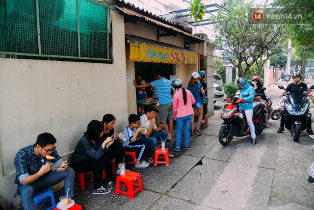 Xôn xao tin tiệm sữa tươi nổi tiếng nhất Sài Gòn đóng cửa vĩnh viễn, dân mạng thở dài: Covid lấy đi quá nhiều thứ thân thuộc! - Ảnh 13.