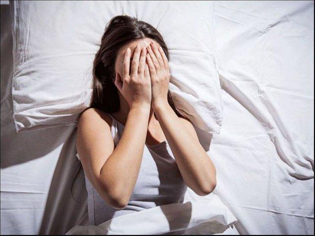 """""""Đặt lưng xuống là ngủ"""" liệu có phải là thói quen tốt của một người khỏe mạnh? Câu trả lời khiến ai nấy đều giật mình - Ảnh 2."""