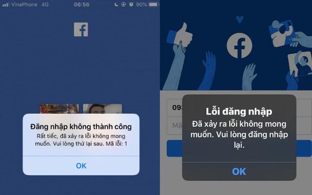 Ơn trời! Facebook, Instagram, Messenger đã trở lại sau gần 9 tiếng đứng hình, nhưng có vẻ nhiều thứ đã biến mất? - Ảnh 1.