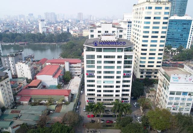 3 Đại học dành cho con nhà giàu ở Việt Nam: Học phí gần tỉ đồng, bên trong trường đẹp như phim Vườn sao băng Hàn Quốc - Ảnh 11.