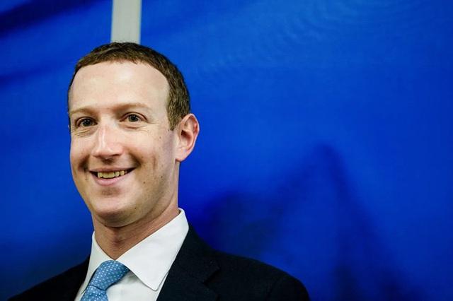 Facebook chính thức lên tiếng vì sự cố đứng hình trên toàn cầu, nhưng bao giờ mới sửa xong?  - Ảnh 3.