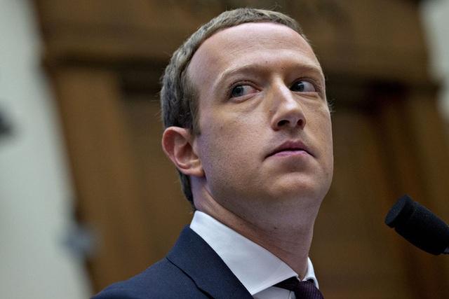 Mark Zuckerberg chính thức có phát ngôn đầu tiên sau sự cố Facebook sập trên toàn cầu, nhưng né tránh công bố nguyên nhân?  - Ảnh 3.