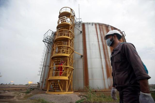 Thị trường dầu mỏ chao đảo sau khi OPEC+ từ chối nâng mạnh sản lượng, ảnh hưởng sẽ còn kéo dài - Ảnh 2.