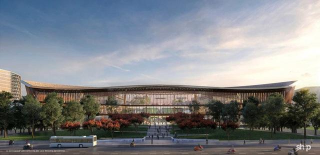 3 Đại học dành cho con nhà giàu ở Việt Nam: Học phí gần tỉ đồng, bên trong trường đẹp như phim Vườn sao băng Hàn Quốc - Ảnh 9.