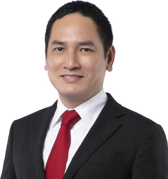 """Nhập cuộc chậm nhưng lãi vượt cả SSI, Bản Việt nhờ """"cơn sóng thần"""" trái phiếu, TCBS sẽ tăng tốc trong cuộc đua thị phần môi giới cổ phiếu? - Ảnh 3."""