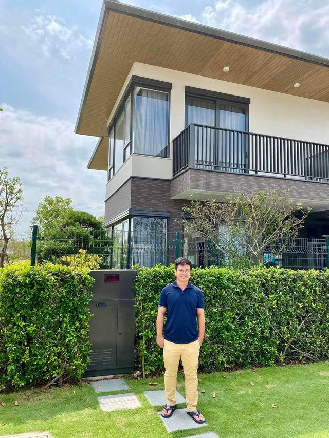 Founder 8X ngành Xây dựng: Quyết định sinh sống tại Waterpoint của gia đình tôi là câu chuyện đầu tư 'rẽ ngang' đầy bất ngờ - Ảnh 8.