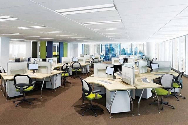 Kì vọng thị trường bán lẻ và văn phòng cho thuê Tp.HCM phục hồi trong quý cuối năm - Ảnh 2.