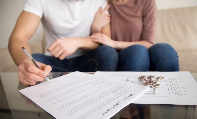 """Bí kíp mua nhà hiệu quả cho người lần đầu tiên, đây là cột mốc không thể bỏ qua để tránh bị """"hớ"""" - Ảnh 2."""