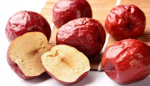 7 loại trái cây mà bệnh nhân tiểu đường tuyệt đối không được ăn, có thể khiến đường huyết tăng cao tức thì - Ảnh 2.
