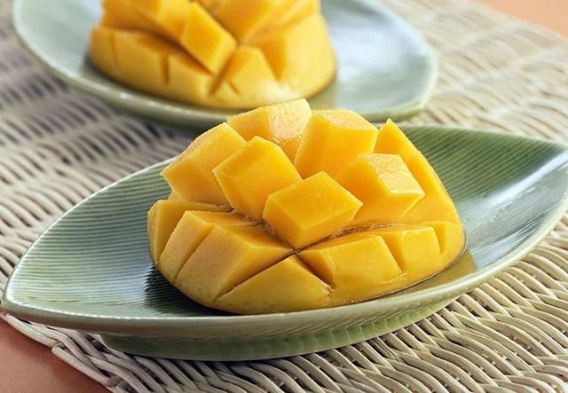 7 loại trái cây mà bệnh nhân tiểu đường tuyệt đối không được ăn, có thể khiến đường huyết tăng cao tức thì - Ảnh 4.