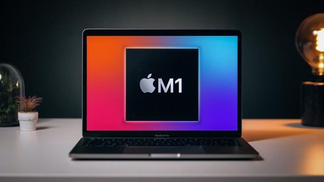 10 mẫu laptop bán chạy nhất tại Việt Nam trong tháng 9 - Ảnh 3.