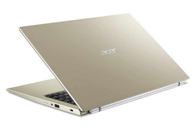10 mẫu laptop bán chạy nhất tại Việt Nam trong tháng 9 - Ảnh 5.