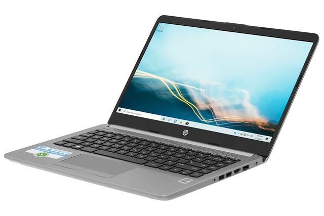 10 mẫu laptop bán chạy nhất tại Việt Nam trong tháng 9 - Ảnh 6.