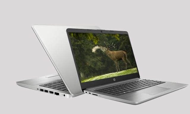 10 mẫu laptop bán chạy nhất tại Việt Nam trong tháng 9 - Ảnh 9.