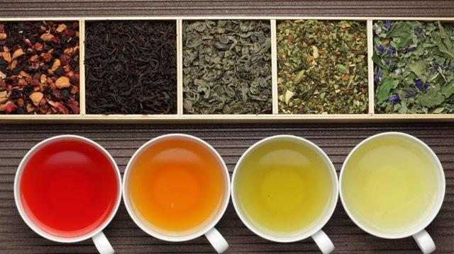 Trà xanh rất tốt cho sức khỏe nhưng có nên uống trà thay nước mỗi ngày không? Có 3 đối tượng nên cẩn trọng với loại đồ uống này - Ảnh 3.